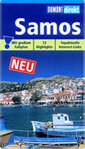 Dumont direct Samos